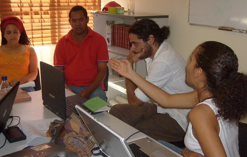20080918_luca-redec