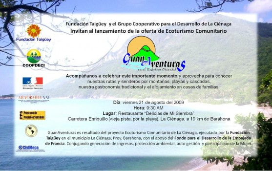 invitacion_inauguracion_guanaventuras
